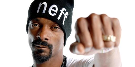 Snoop Dogg presto fuori con un nuovo album