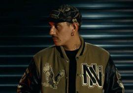 """Noyz Narcos & The Night Skinny pubblicano il video di """"Dope Games"""""""