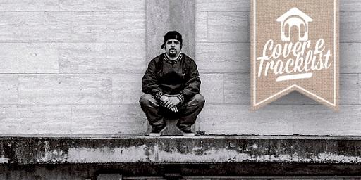 """Cover & Tracklist: """"Herrera - Buongiorno EP"""""""