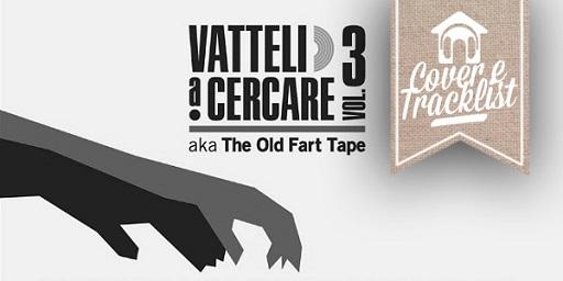 """C&T: """"Turi - Vatteli a cercare Vol. 3"""""""