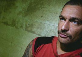 Er Costa pubblica il singolo Ossa Rotte