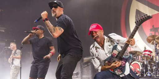 prophets-of-rage-july-2016-billboard-1548.jpg
