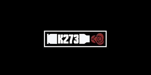 k273.png