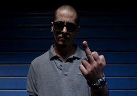 """Il Turco: """"Rap Autore"""""""