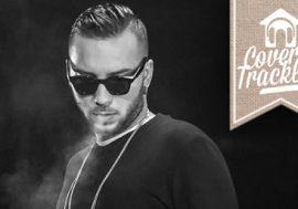"""Cover & Tracklist: """"Briga – Talento"""""""