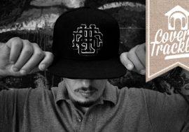 """Cover & Tracklist: """"Il Turco – Rap'Autore"""""""