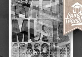 "C&T: ""Tyrelli – Tyrelli Music Season #1"""