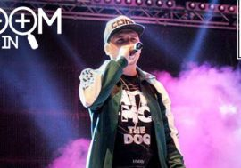 "Zoom In #9: Patto MC presenta ""ImPatto"""