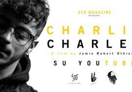 Sto Magazine #2: Charlie Charles e gli altri ospiti