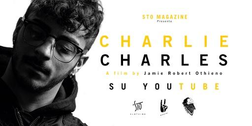 StoMagazineCharlieCharles.jpg