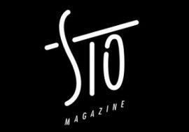 Sto Magazine #6: Gemitaiz e gli altri ospiti