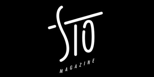 Sto Magazine #8: Emis Killa e gli altri ospiti