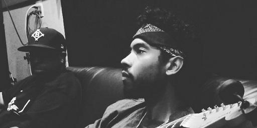 """Dj Premier, ecco il singolo con Miguel: """"2 Lovin You"""""""