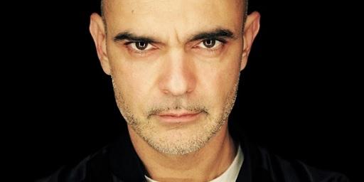 Bassi Maestro pubblica il video del singolo Poi dopo cosa?