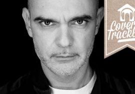"""Cover & Tracklist: """"Bassi Maestro – Mia Maestà"""""""