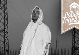 """Cover & Tracklist: """"Fabri Fibra – Fenomeno"""""""