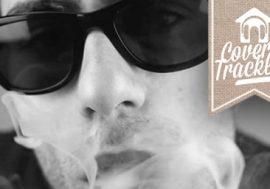 "Cover & Tracklist: ""Kill Mauri – BG Vol.5"""