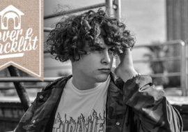 "Cover & Tracklist: ""Plant – Killjoy EP"""