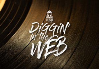 Diggin In The Web puntata numero 363