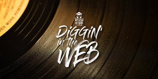 digginintheweb2017.jpg