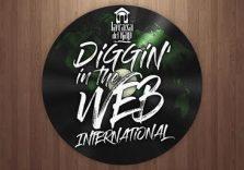 Diggin In The Web International #22
