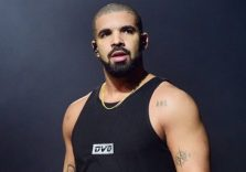 "Drake: ascolta in streaming ""More Life"""