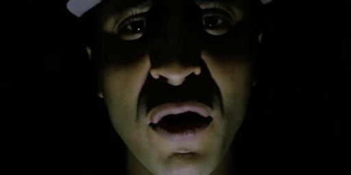 """Youss Yakuza: """"L'ago Nel Pagliaio"""" (Video)"""