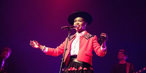 Ms. Lauryn Hill annuncia due nuove date in Italia