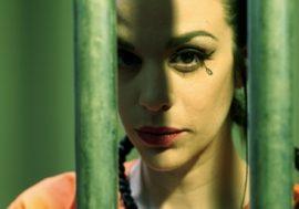 "Luana – ""Lucille"" ft. Romina Falconi (Video)"