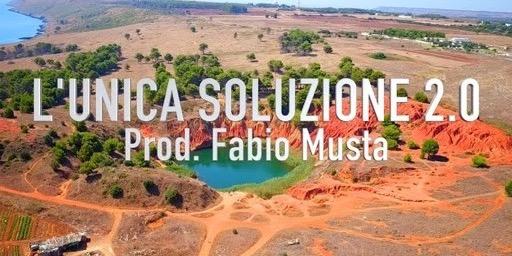 "Call2Play: ""L'Unica Soluzione 2.0"" (Video)"