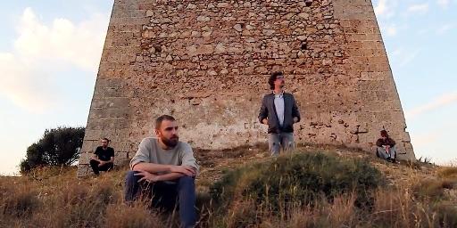 """Dutch Nazari e Willie Peyote pubblicano il video di """"Un Fonico"""" estratto da """"Amore Povero"""""""