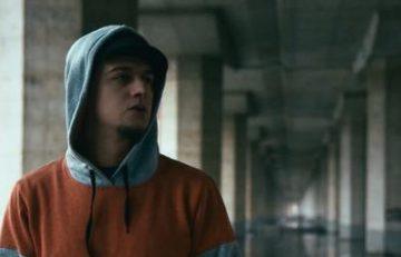 """""""Serial Killer"""" è il nuovo video di Kiave estratto da """"Stereokilling"""""""