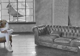 """MixUp pubblica il nuovo singolo """"Ludovico Il Moro"""" prod. Young Ill"""