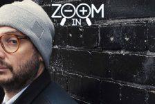 "Zoom In #16: FFiume presenta ""The Irhu Experience"""