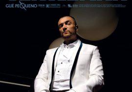 "Cover & Tracklist: ""Guè Pequeno – Gentleman"""
