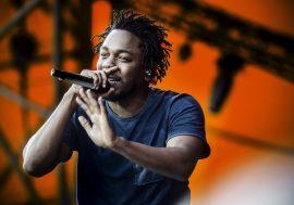 """Fuori ora il nuovo video di Kendrick Lamar: """"LOYALTY"""" ft. Rihanna"""
