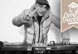 """Cover & Tracklist: """"Dj Jad – Lost Beats"""""""