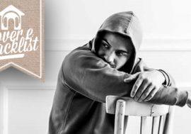 "Cover & Tracklist: ""ElDoMino – Anima Explicit"""