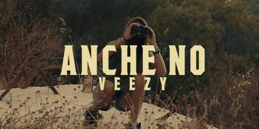 """Veezy aka Veks fuori con il video di """"Anche No"""""""