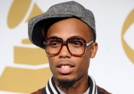 "B.o.B: online il nuovo video ""Mr. Mister"""