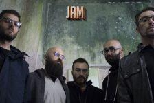 JAM: Cronofillers – Chernobyl: Acidovic's cut