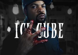 Ice Cube: Death Certificate (25th Anniversary Edition)