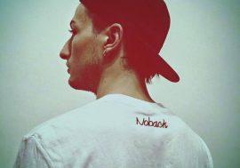 "Cover & Tracklist: ""Nayt – Raptus Vol. 2"""