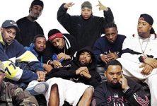 Lesson Learn'd, il nuovo singolo dei Wu-Tang Clan