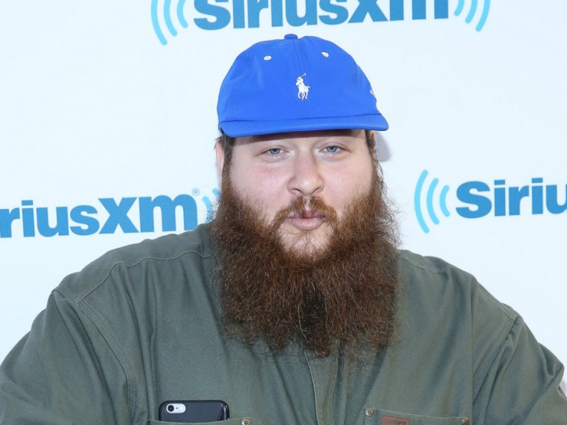 Action Bronson Ble Chips 7000