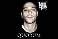 Quorum, la perla dimenticata di Fabri Fibra