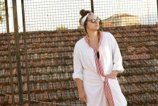 "Cover & Tracklist: Marti Stone – ""Instastories Mixtape"""