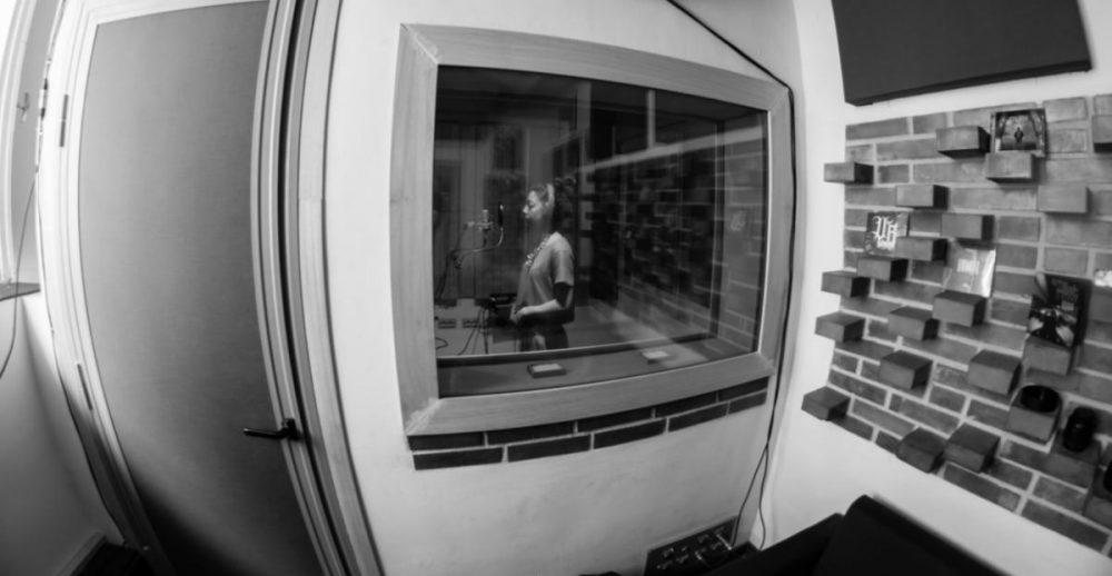 """Phedra presenta il lyric video del singolo """"Ro/Ma"""""""