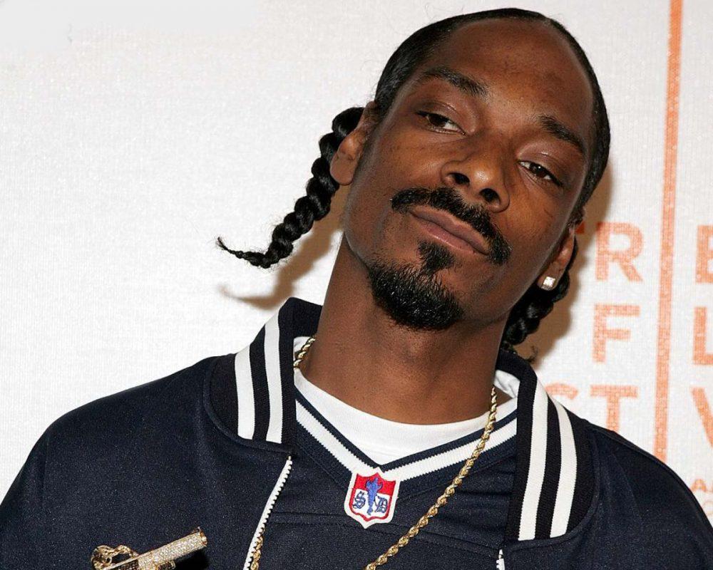 Si chiama 220 il nuovo Ep di Snoop Dogg