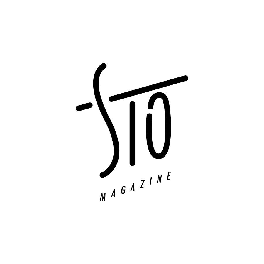 Sto Magazine #9: Don Joe e gli altri ospiti